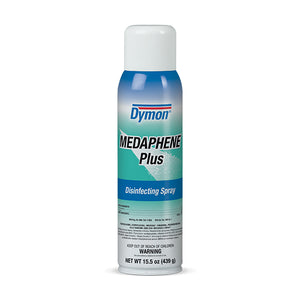 MEDAPHENE® Plus Disinfecting Spray, 20oz