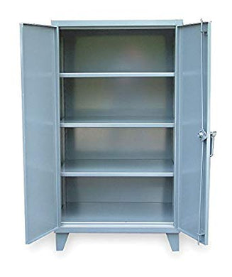 StrongHold Industrial Cabinet