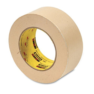 3M Scotch Greener Masking Tape for Performance Painting 2050