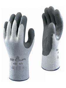 Atlas Therma Fit Insulated Thermal Gloves (451)