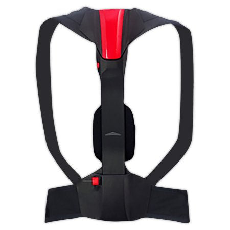 3M FLX Strongarm Ergoskeleton Postural Support