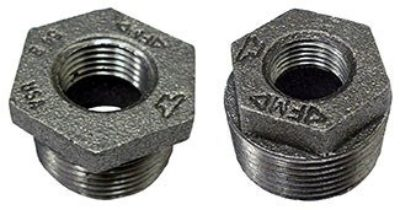 Anvil 383 Hex Bushing