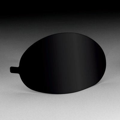 3M Tinted Lens Cover 7986, Accessory 25 EA/Case