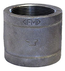Anvil 1121 Right Hand Coupling 1/8