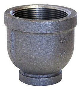 "Anvil 1125 Reducer 1/4"" - 4"""