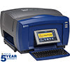 Brady BBP85 Industrial Sign and Label Printer