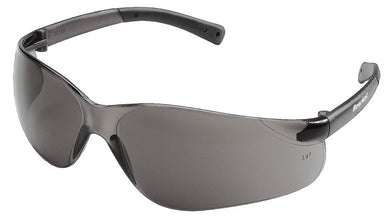 Crews BEARKAT® - Gray Lens (BK112)