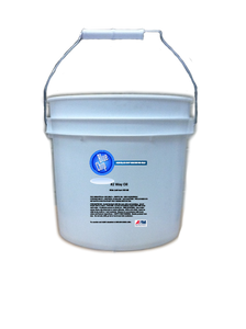 Blue Chip #6 Premium Spindle Oil, ISO-10, 5-Gallon Pail, 4604668