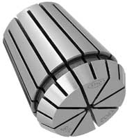 Techniks ER Precision Collet 04240- ER40 Series