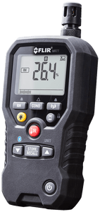FLIR MR77 5-in-1 Moisture Meter With Meterlink