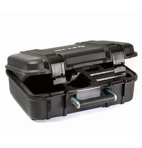 T199346ACC Hard Transport Case For FLIR E95