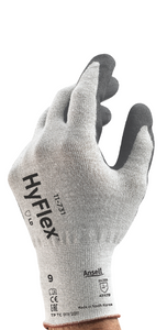 HyFlex 11-731 Lasts up to 2X Longer for Extended Wear with High Levels of Cut  Protection (Dozen)