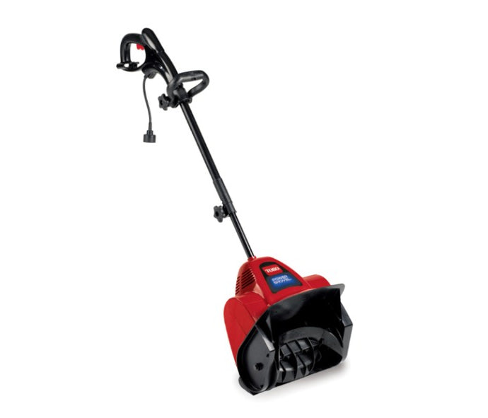 Toro Electric Power Shovel, 38361