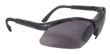 Smoke Radians Revelation Safety Glasses