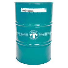 Master Chemical Trim SC520 General-purpose Semisynthetic