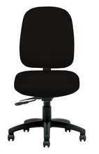 AllSeating Presto MidBack Office Chair
