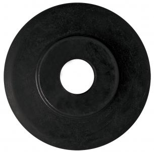 REED HS-6 Replacement Cutter Wheel