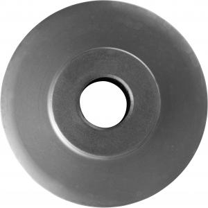 REED 3RG Cutter Wheel