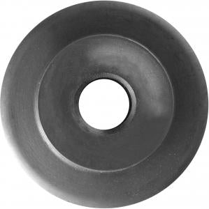 REED HI4 Replacement Cutter Wheel