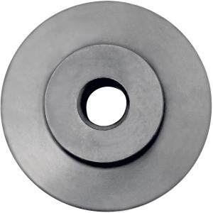 REED HI6 Replacement Cutter Wheel