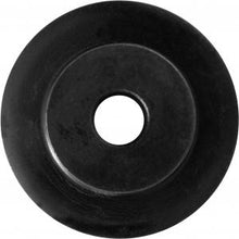 REED HS-4 Replacement Cutter Wheel