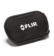 FLIR Nylon Pouch for Flir C3 Compact Thermal Camera