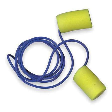 3M™  E-A-R Classic Yellow Earplugs, Pillow Pack