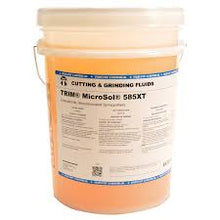 Master Chemical Trim MicroSol 585XT Extended-life, Nonchlorinated Semisynthetic