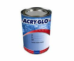Sherwin-Williams B55T304 Kem 4000 Enamel 1-Gallon