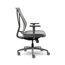 AllSeating Levo Task Office Chair