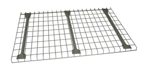 Speedrack Wire Decking