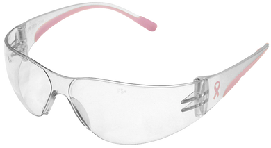 EVA Safety Glass for Women