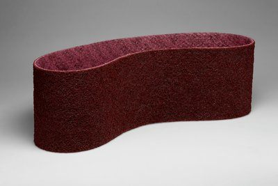 3M Scotch-Brite Surface Conditioning Belt