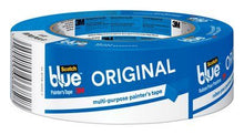 3M ScotchBlue ORIGINAL Painter's Tape