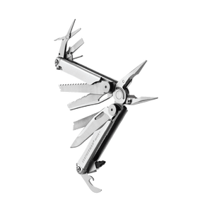 Leatherman Wave+ Multi-Tool