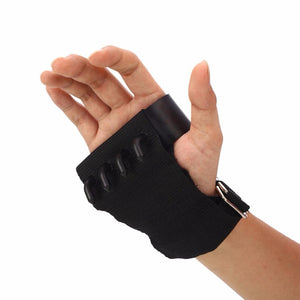 Anti Slip Hand Claws (Set of 2)