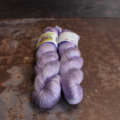 4ply / Fingering Yarn