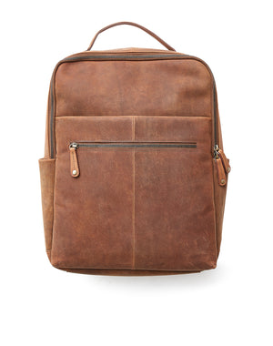 Leonard Travel Bag