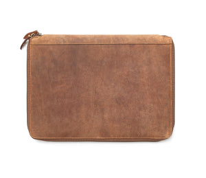 San Sebastian Laptop Sleeve 14""