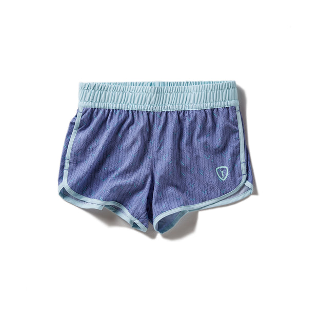 Adrenaline Women's Flow Short
