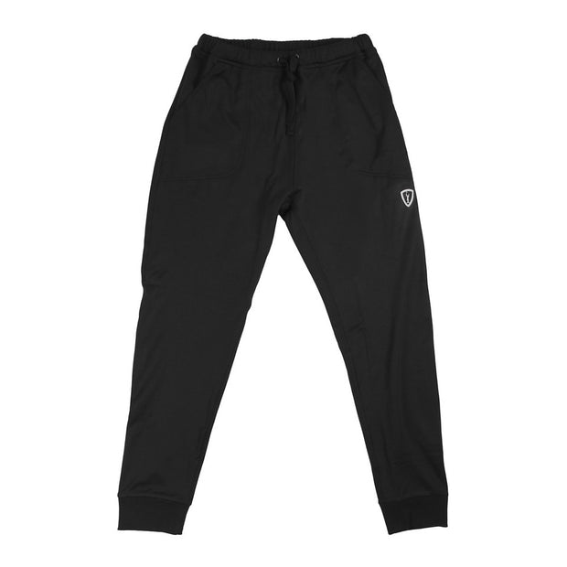 Adrenaline Floater 2.0 Sweatpants