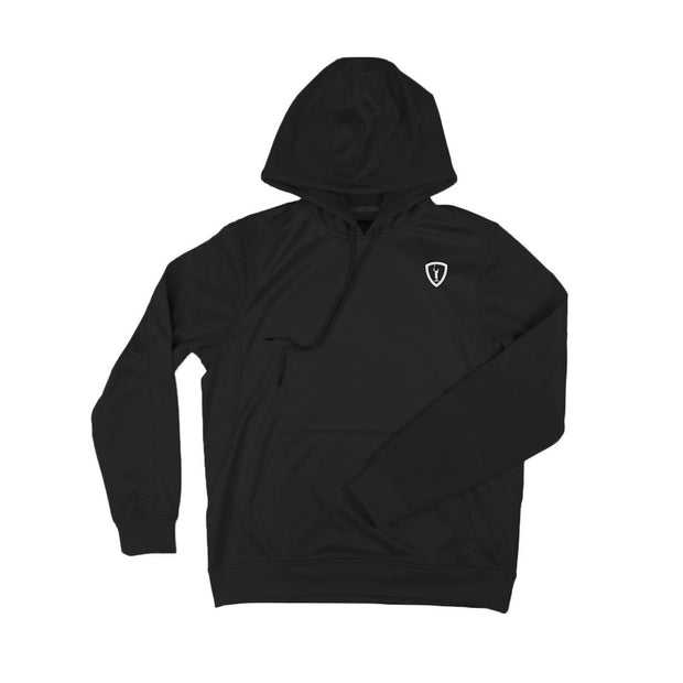 Adrenaline Corpo Technical Pullover Hoodie