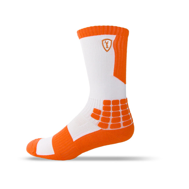 Adrenaline Strife 2.0 Performance Socks