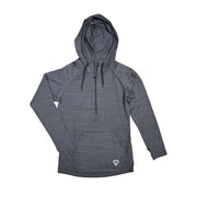 Adrenaline Women's Victory Hooded Longsleeve