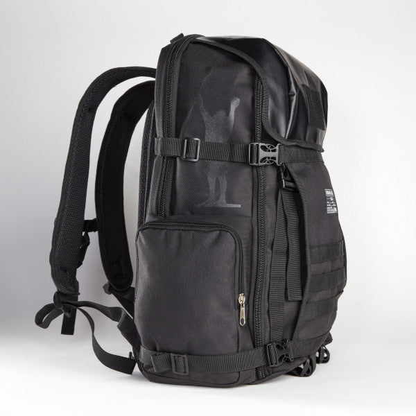 Adrenaline Tac-Pack Backpack
