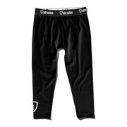 Adrenaline Ace 3/4 Length Compression Pants