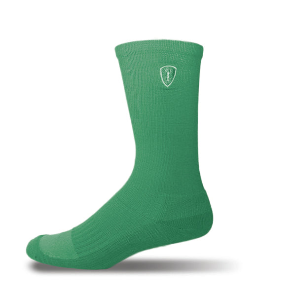 Adrenaline Vendetta 2.0 Performance Socks