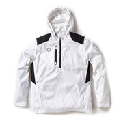 Adrenaline Darth Cader Pullover Jacket