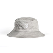 Adrenaline Lacrosse Bucket Hat