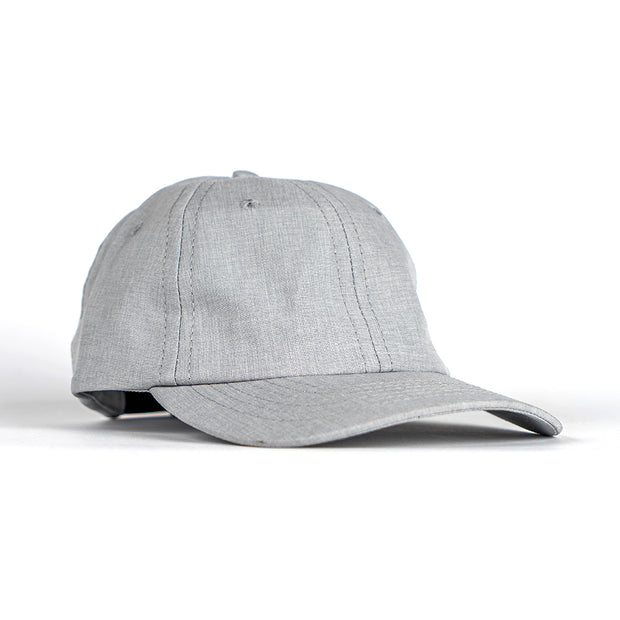 Adrenaline Lacrosse Dad Hat
